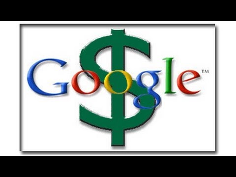 basics-what-is-google-adwords.html