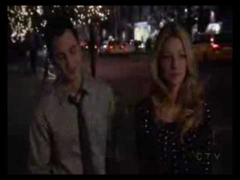 Until June - You Do - Dan &amp; Serena - Gossip Girl