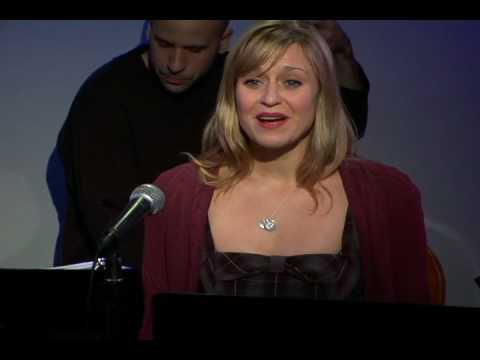 My Story sung by Megan Sikora