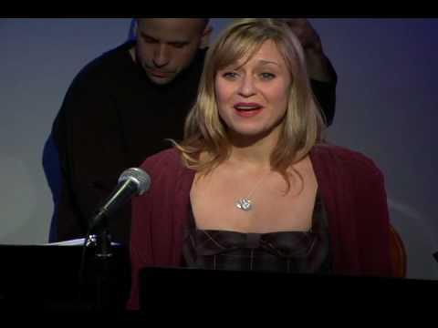 My Story sung by Megan Sikora