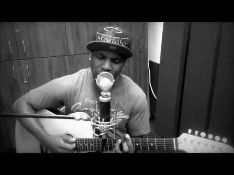 Lyfe Jennings - Midnight Train