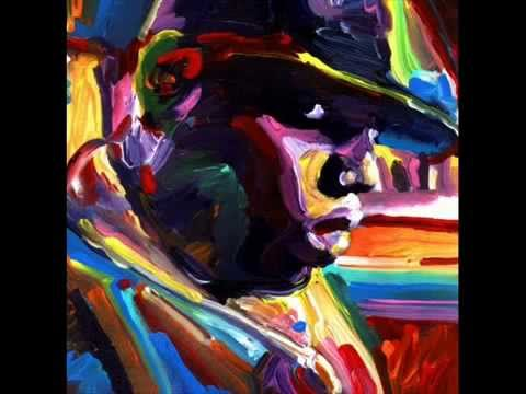 Notorious Big - Running Your Mouth