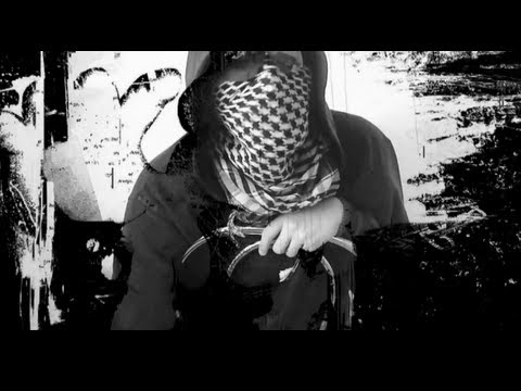 Rytmus Feat. Nejfake & PikaČu video