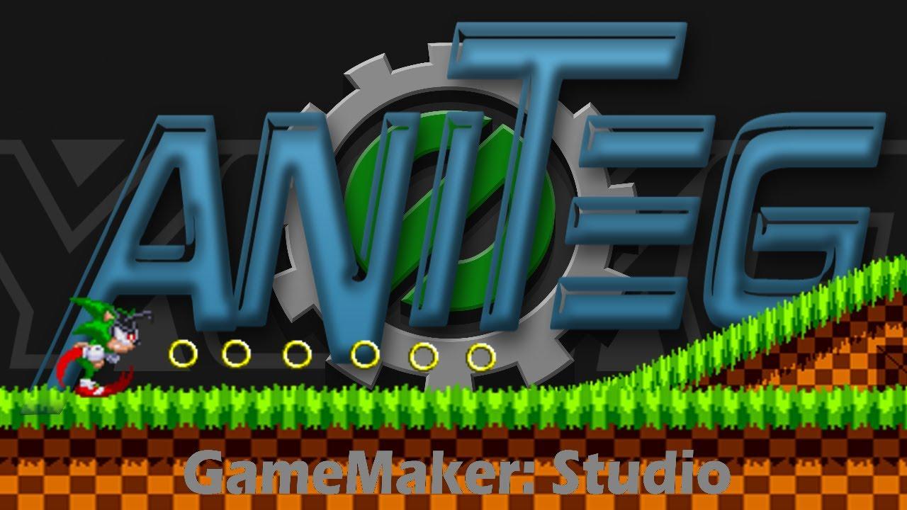 game maker studio 2 tutorial pdf