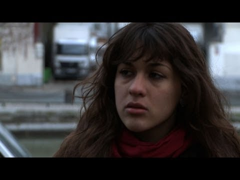 Bonne Chance - french short film (français - eng subtitles) EICAR