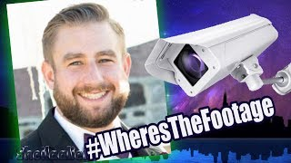 Update from Seth Rich's Neighbor; Cameras & Footage Confirmed