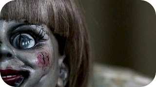 The Conjuring - Video Review