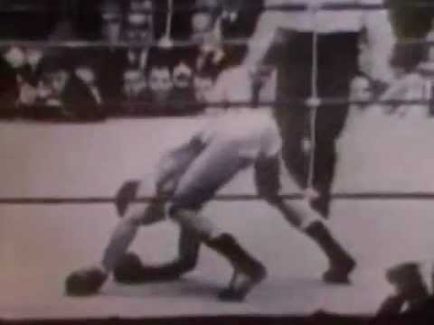 Muhammad-Ali--greatest-fights