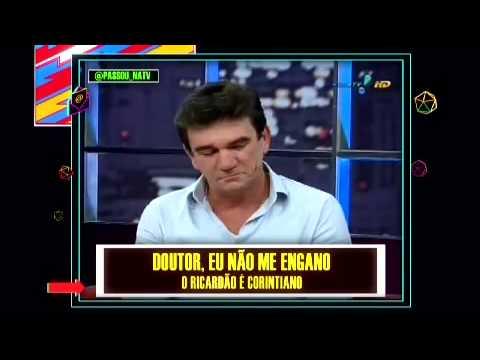 Cantadas do Rodrigo Faro de Rodrigo Faro 09 05 2014