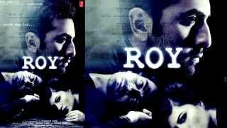 download lagu Roy Box Office Collection  Ranbir Kapoor, Arjun Rampal, gratis