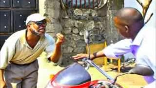 Changement de Mentalités, Swahili short film