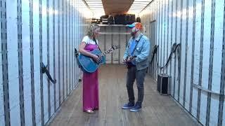 "Download Lagu Sugarland: ""Come Talk To Me"" (Trailer Sessions) Gratis STAFABAND"