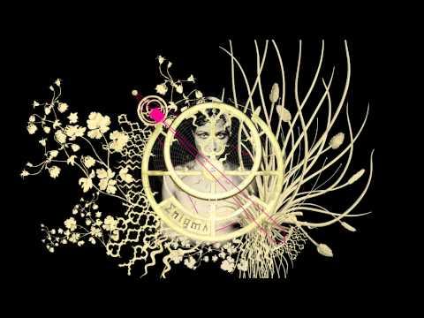 Enigma - Hallelujah
