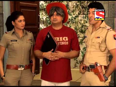 Fir - Episode 1046 - 8th November 2013 video
