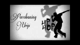 download lagu Hiphop Jowo Pacobaning Urip gratis