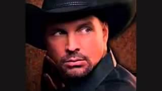 Watch Garth Brooks Papa Loved Mama video