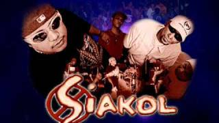 Watch Siakol Basted video