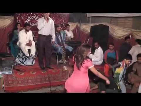 Gullu Gujjar Shadi Mujra 2013 video
