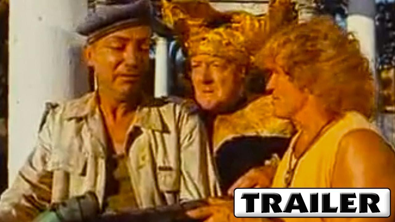 1996 united trash spalte christoph schlingensief udo kier - 5 2