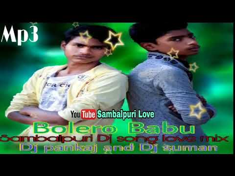 bolero babu song download