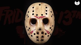 download lagu Friday The 13th Game - Jason Killer Gameplay. Beta gratis