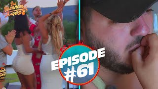 Les Vacances des Anges 3 (Replay ) - Episode 61