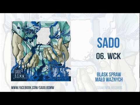 06. SADO - WCK