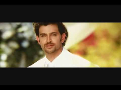 Dil Kyun Yeh Mera Kites Complete Video Song