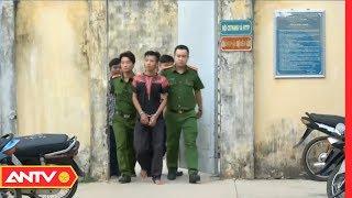 Tin nhanh 20h hôm nay | Tin tức Việt Nam 24h | Tin nóng an ninh mới nhất ngày  17/07/2019 | ANTV