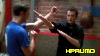 Wing Chun Mix (This is Wing Chun) 2 of 2