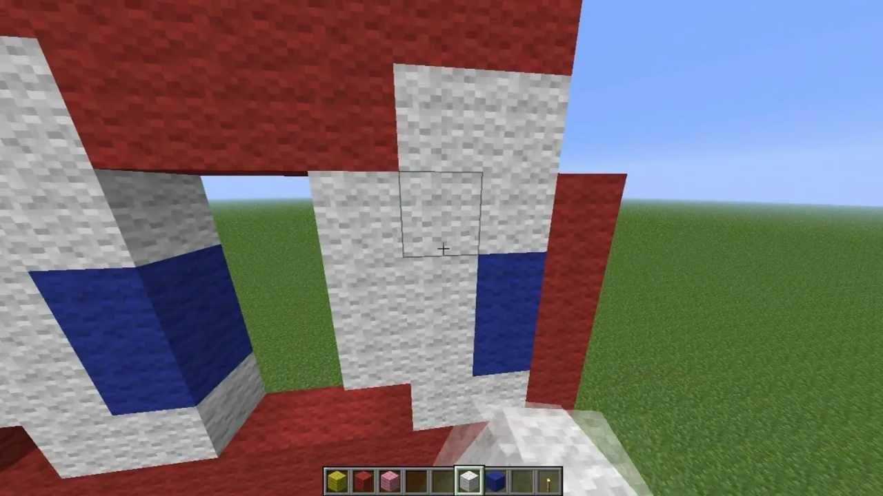 Pacman Pixel Art Minecraft Pixel Art Minecraft   Pacman