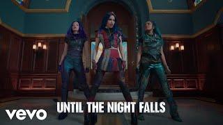 Download lagu Descendants 3 – Cast - Night Falls (From