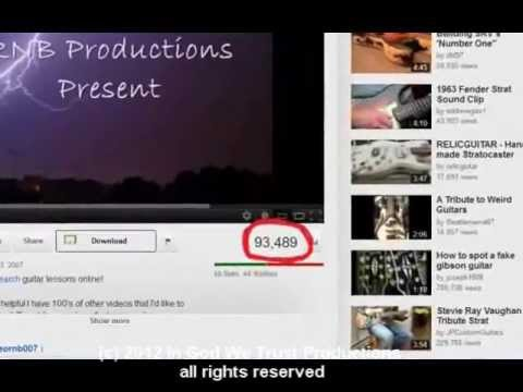 Sex-lies-youtube & Google Local Search-video-mobile Marketing-714-203-7940 video