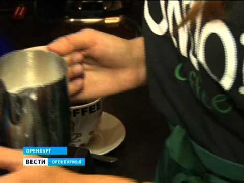 Щедрые чаевые повергли оренбургскую официантку в шок