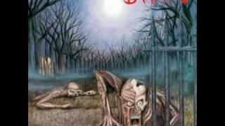 Watch Baphomet Valley Of The Dead video