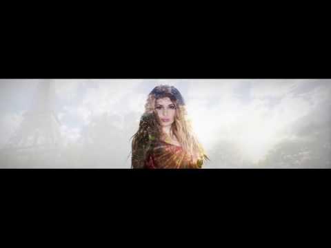 Райхон (Rayhon) Yolg'izlik music videos 2016