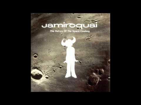 Jamiroquai - Just Another Story