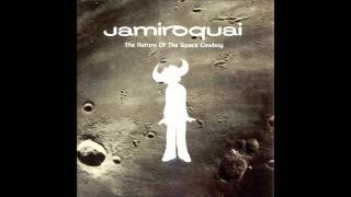 Watch Jamiroquai Just Another Story video