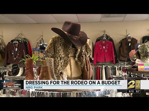 Download  Rodeo On A Budget Gratis, download lagu terbaru