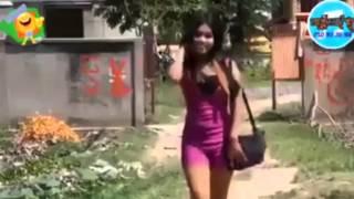 Bánh mỳ Cambodia