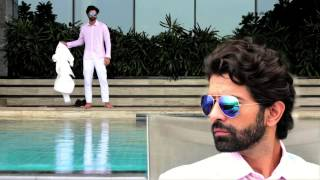 Dawn by Kawachi | Fashion Film  | Barun Sobti | Music by Akul Tandon