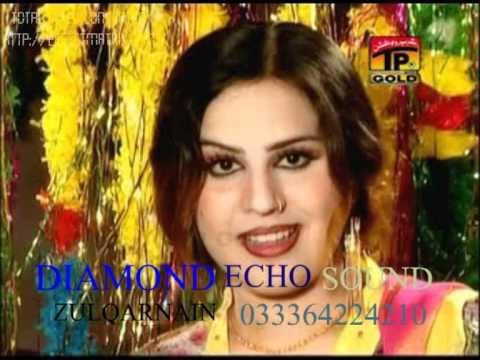 Sharabi Song Anmol Sayal Punjabi video