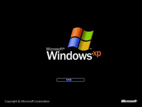 Historia de los inicios de Windows
