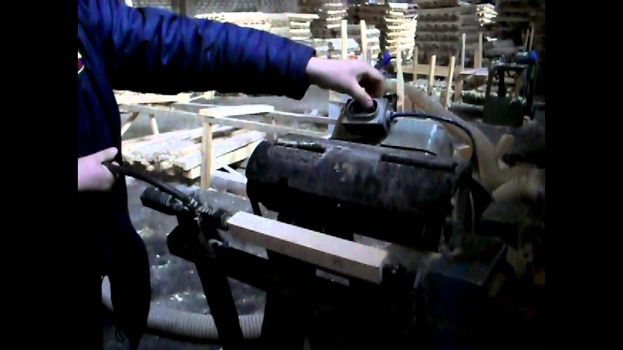 Своими руками станок для изготовления воблеров