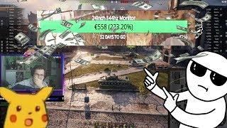 ZNAČI BOŽE - DONACIJE - Stream highlight