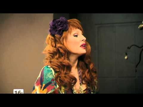 СуперИнтуиция, Счастливы вместе, Comedy woman - 12 января