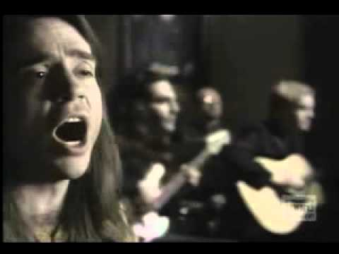 Crash Test Dummies - Mmmm Mmmm Mmmm Mmmm (original)
