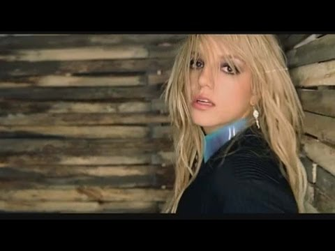 Britney Spears - Me Against The Music (ft. Madonna) [hd 1080p] video