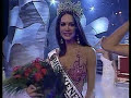 Monica Spear Miss Venezuela 2004
