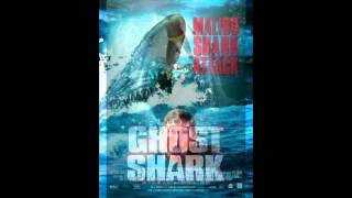 Top 33 shark movies
